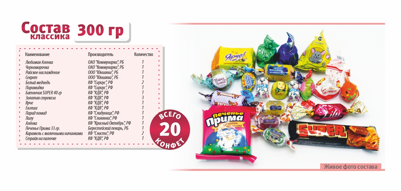 """Игрушка Би-ба-бо Лисичка"" №1 новогодний подарок 300г"