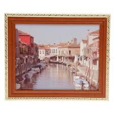 Ключница «Венеция»