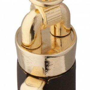 Ручка шариковая Faucet Golden Top