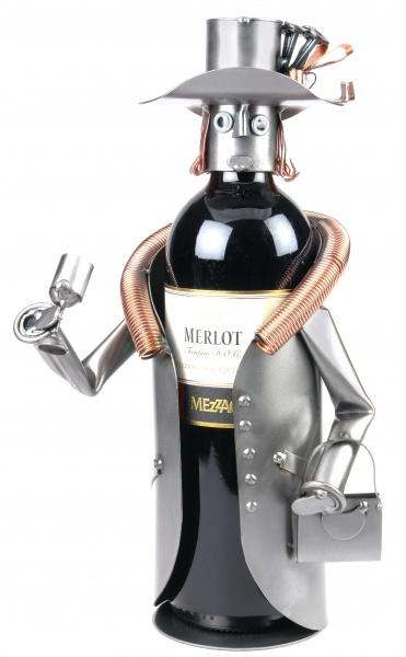 """Подставка для вина  """"Граф"""""""