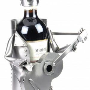 Подставка для вина «Элвис»