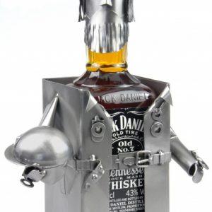 Подставка для вина «Джеки»