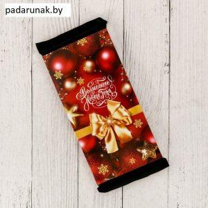Шоколад подарочный «Золотой Бант»
