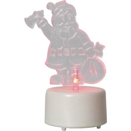 Фигура MERRY Санта