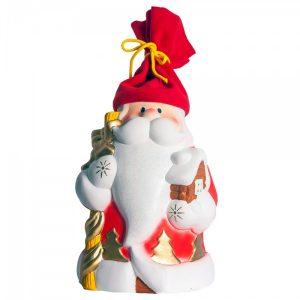 «Дедушка Мороз» №9 новогодний подарок 1000г