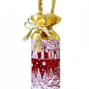Новогодний подарок №3 «От Деда Мороза» 500 г  отличный