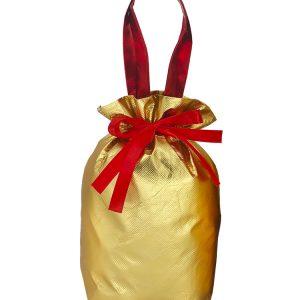 «Золотой Мешочек» №11 новогодний подарок 1500г