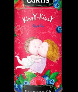 Чай Curtis «Kissy-Kissy»
