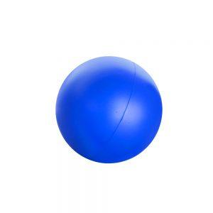 Антистресс BOLA — Синий...