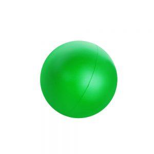 Антистресс BOLA — Зеленый...