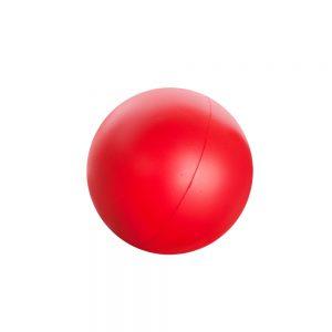 Антистресс BOLA — Красный...