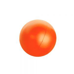 Антистресс BOLA — Оранжевый...