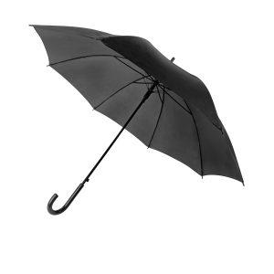 Зонт-трость Stenly Promo – Черный AA