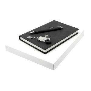 Набор Letra Pen — Черный...