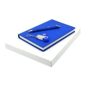 Набор Letra Pen — Синий HH
