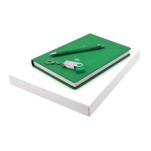 Набор Letra Pen — Зеленый...