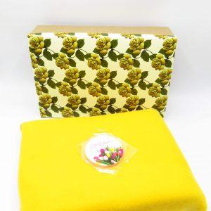 «С праздником Весны!» подарочный набор