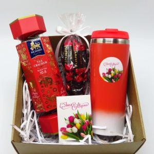 «Шакти» подарочный набор