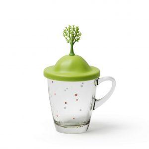 Чашка «Весна»