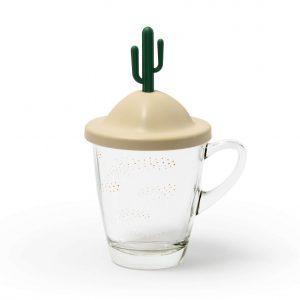 Чашка «Лето»