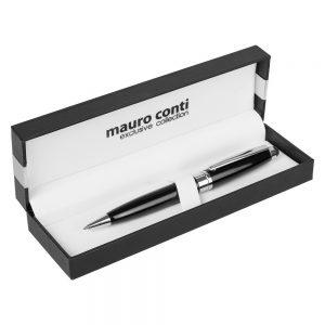Шариковая ручка-стилус...