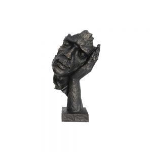 Статуэтка Гераклид
