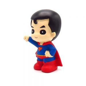Статуэтка Супермен аниме