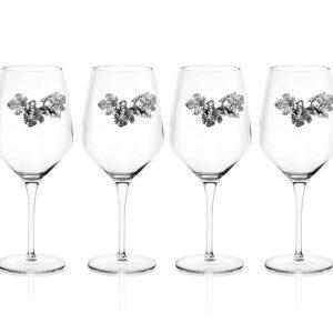 Набор бокалов для красного...